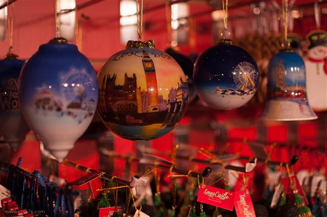 Regali Di Natale Traduzione Inglese.Tutte Le Parole Sul Natale Il Blog Di Brickster