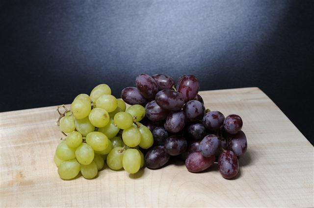 Come si dice uva in inglese il blog di brickster - Come si dice bagno in inglese ...